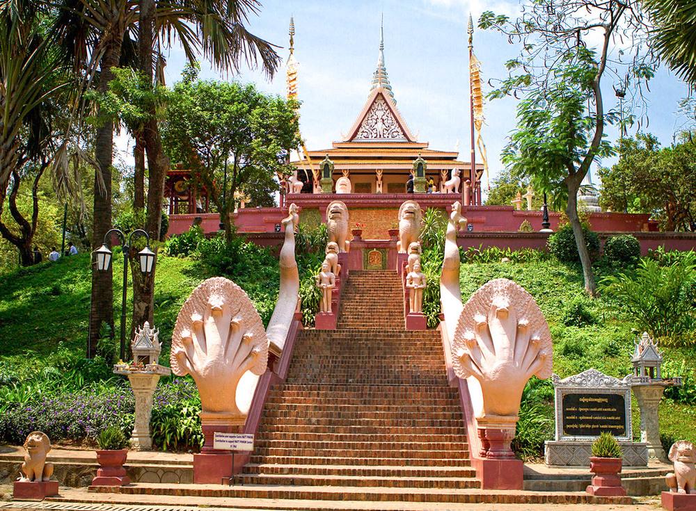Cambodia5.jpg
