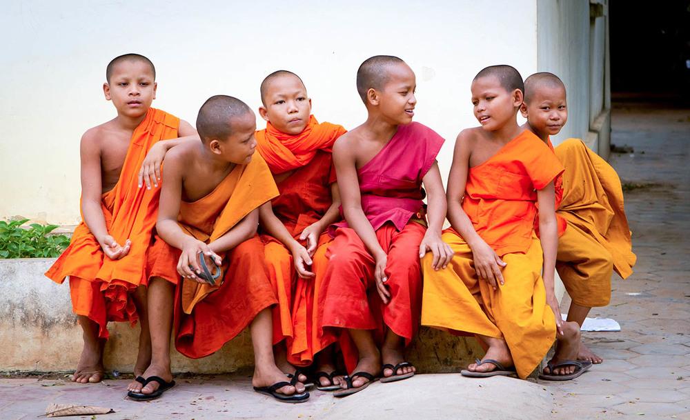 Cambodia14.jpg