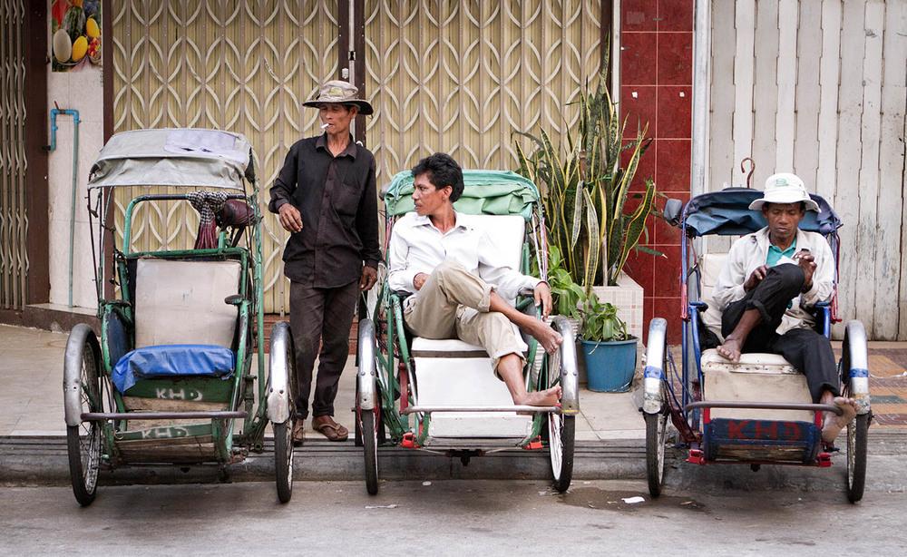 Cambodia16.jpg