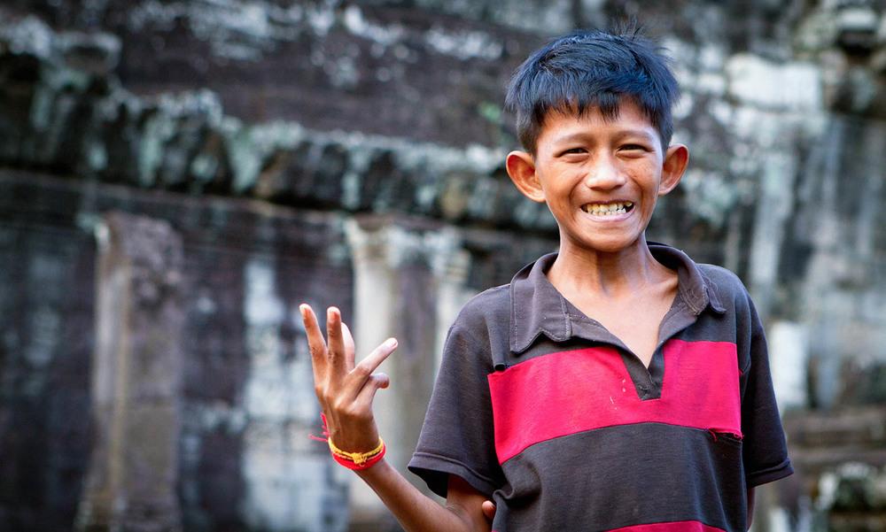 Cambodia18.jpg