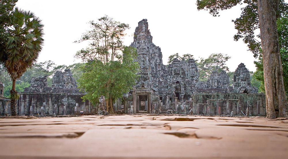 Cambodia17.jpg