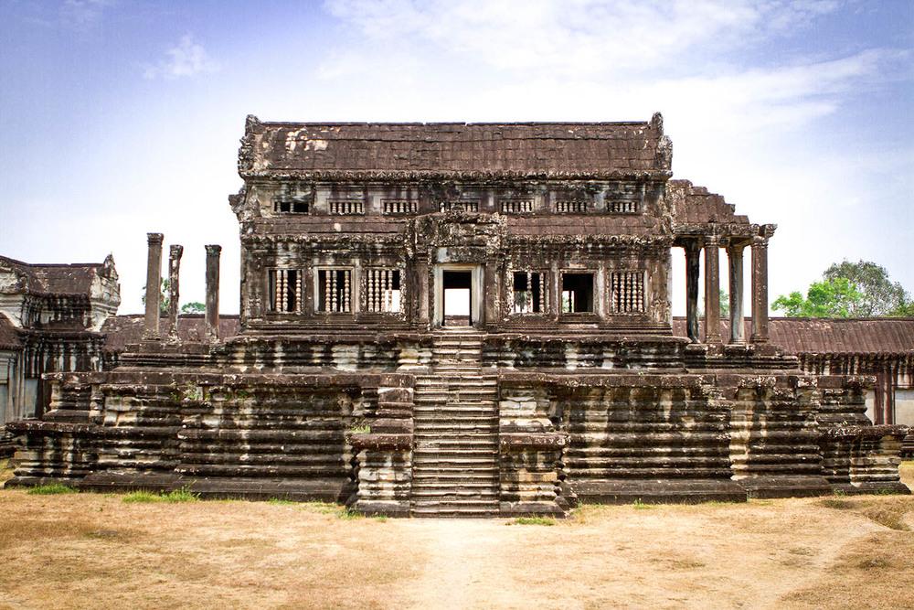 Cambodia20.jpg