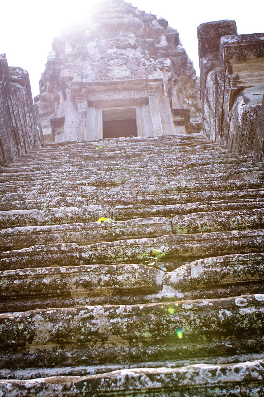 Cambodia22.jpg