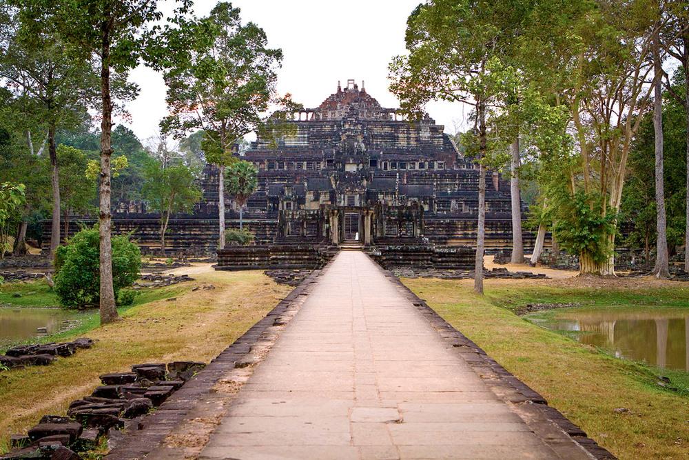 Cambodia23.jpg