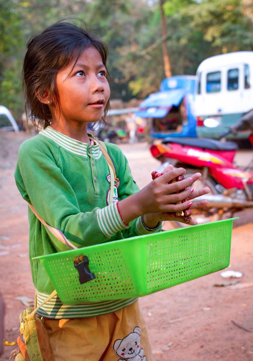 Cambodia25.jpg