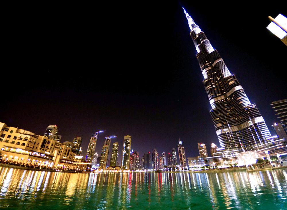 Dubai30.jpg