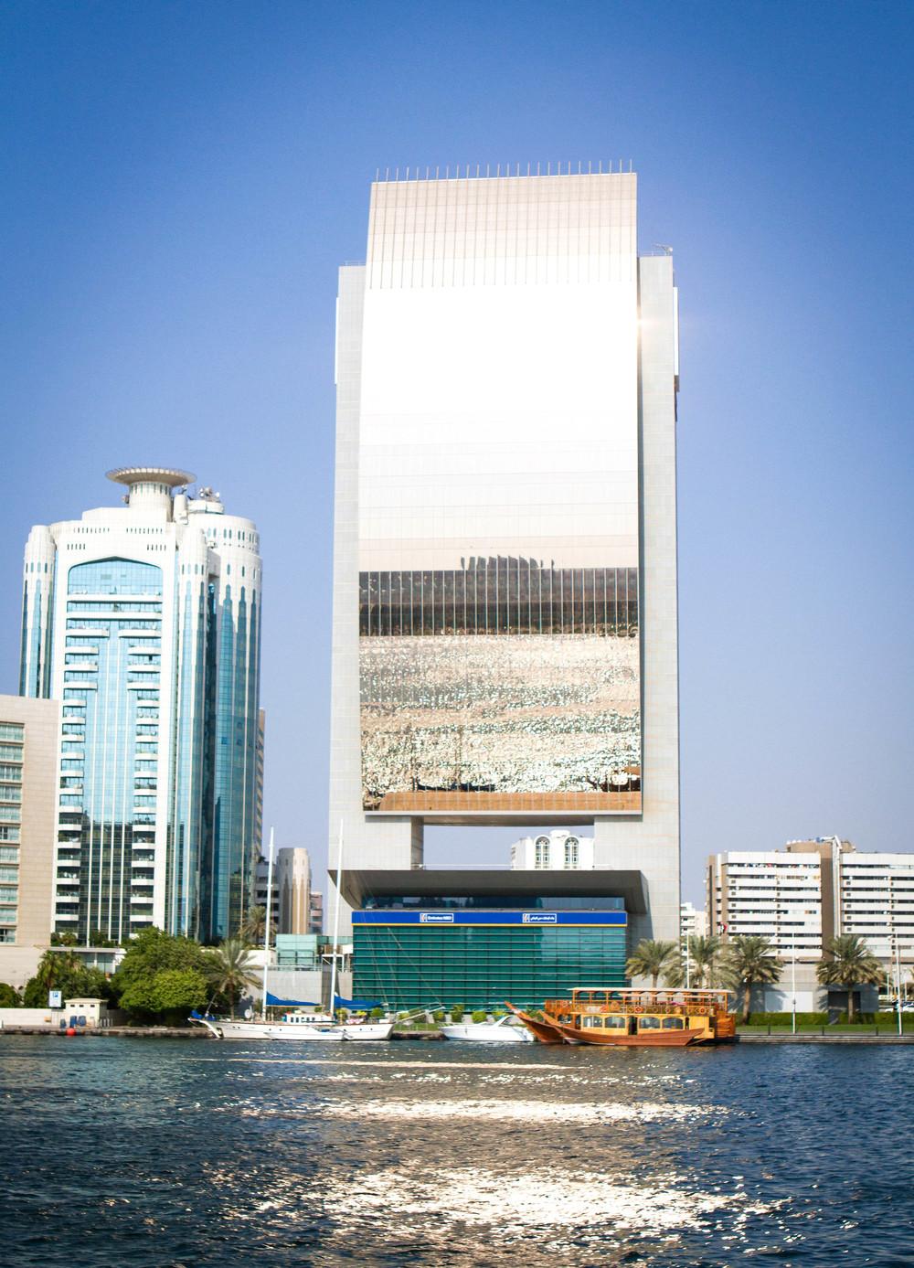 Dubai5.jpg