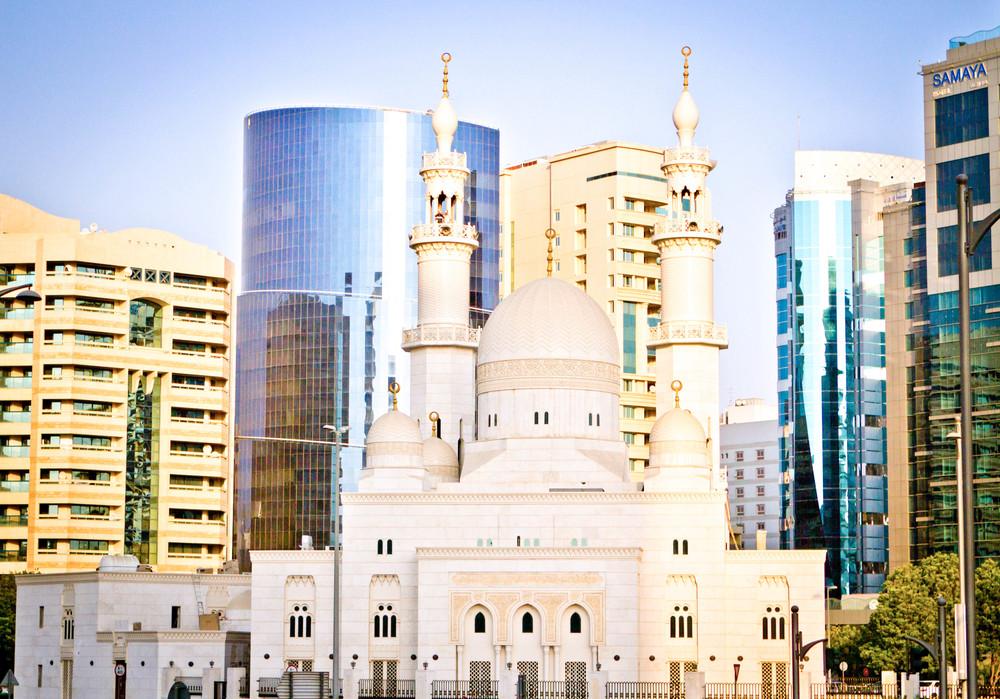 Dubai10.jpg
