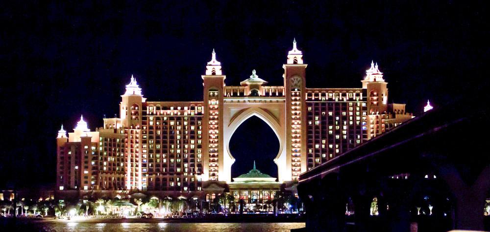 Dubai12.jpg