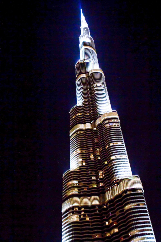 Dubai11.jpg