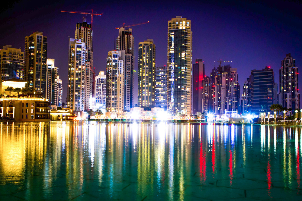 Dubai21.jpg