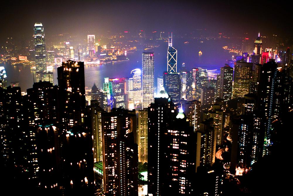HongKong_30.jpg