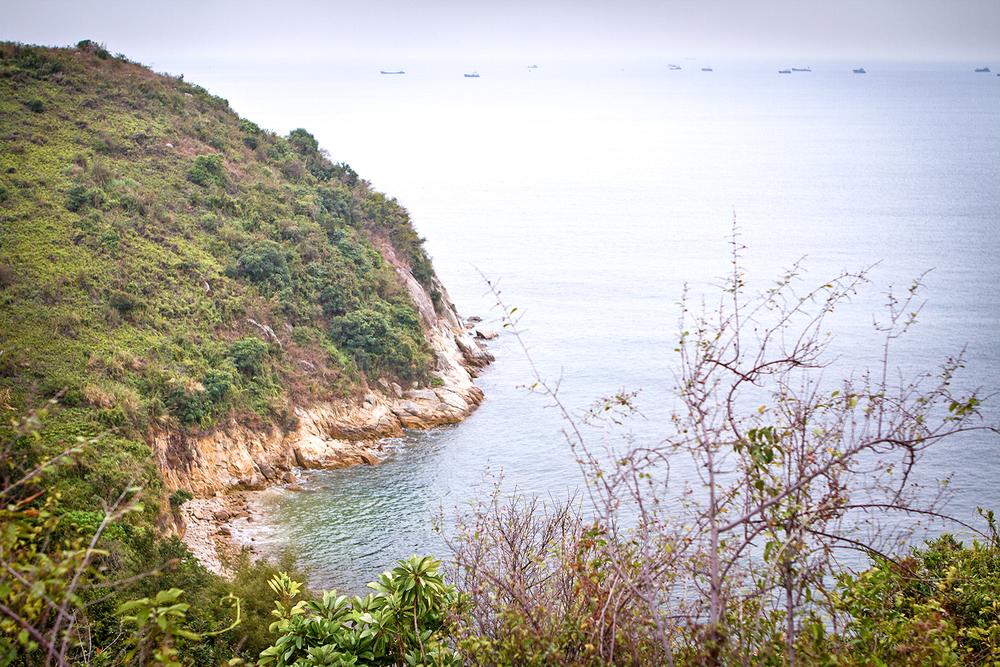 HongKong_11.jpg