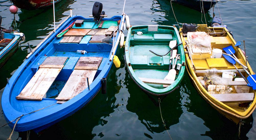 HongKong_16.jpg