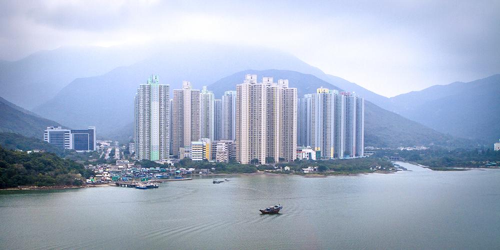 HongKong_18.jpg