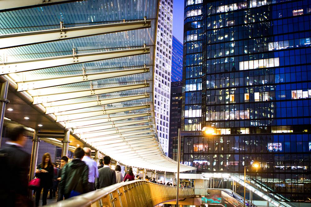 HongKong_29.jpg