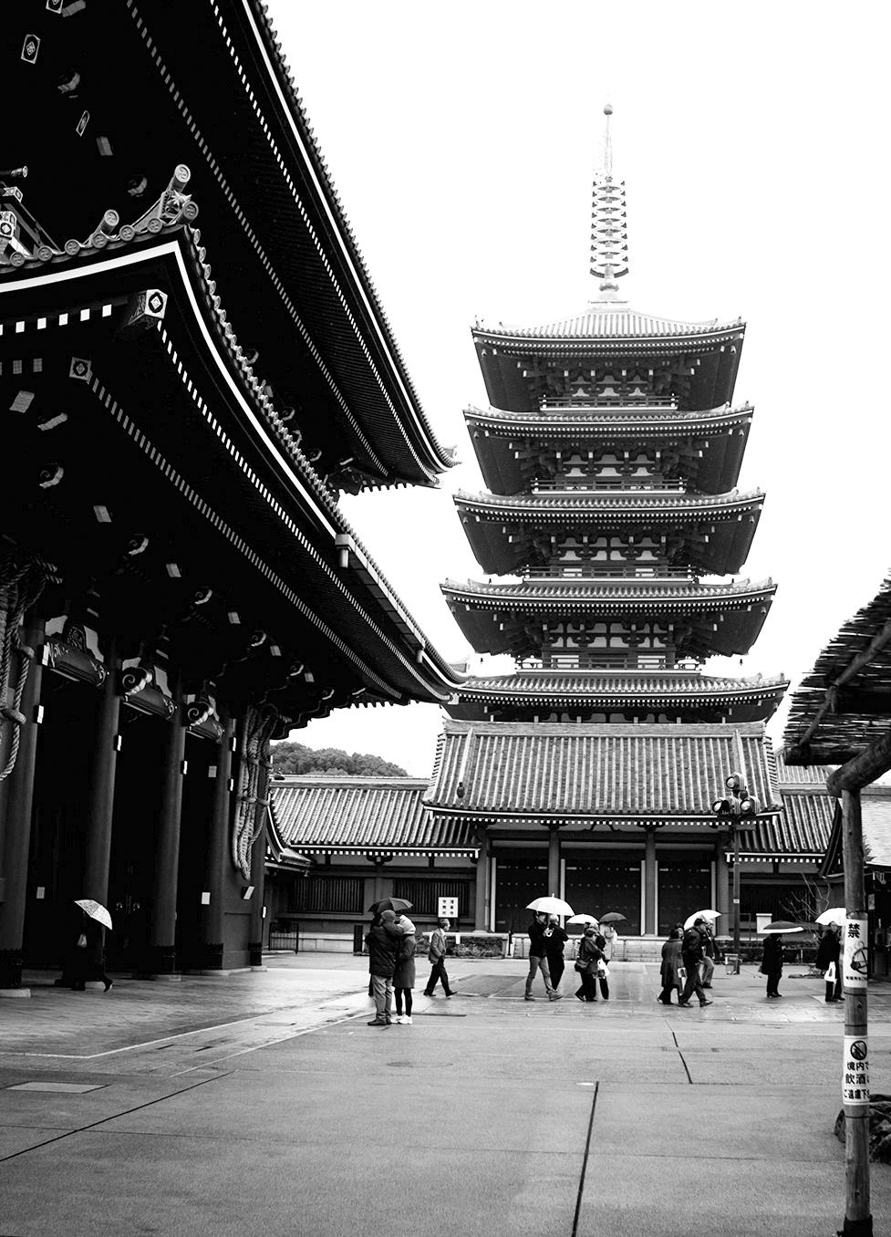 Japan23.jpg
