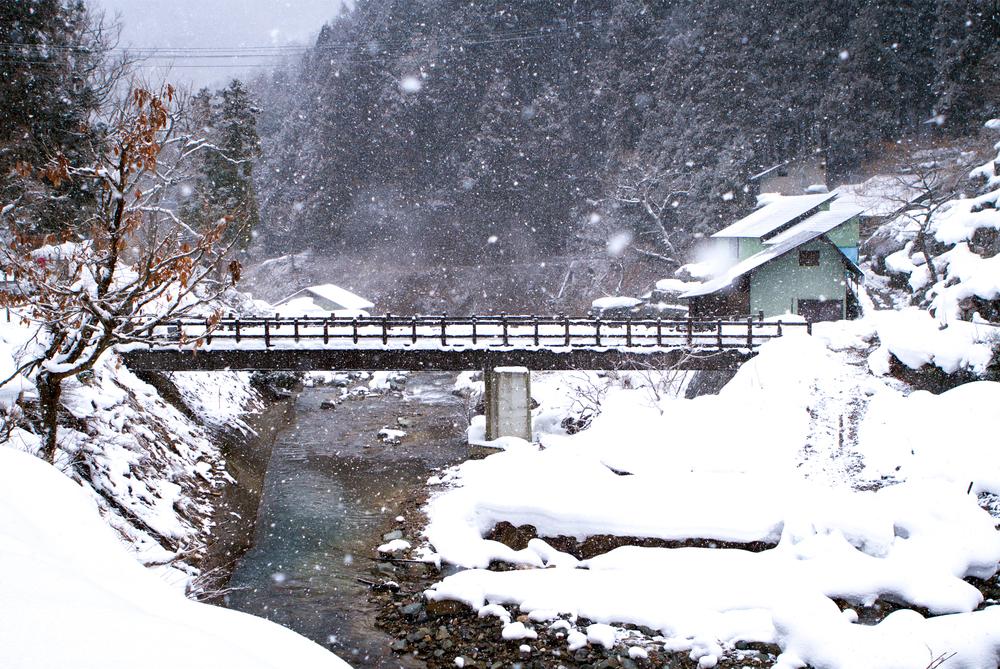 Japan14.jpg