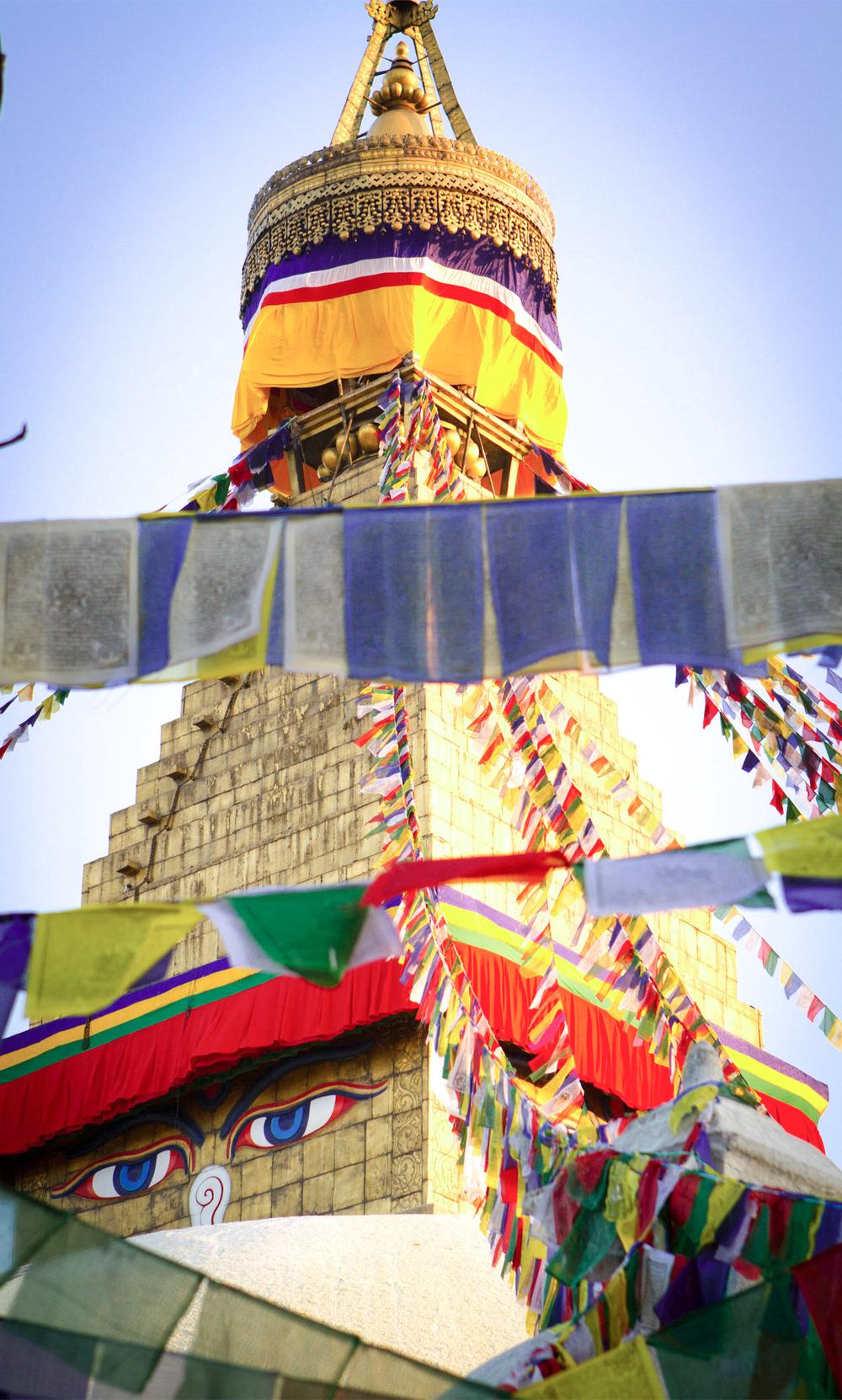 4_Nepal.jpg