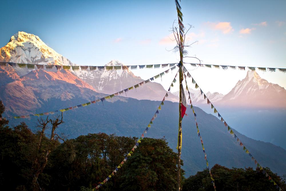 8_Nepal.jpg