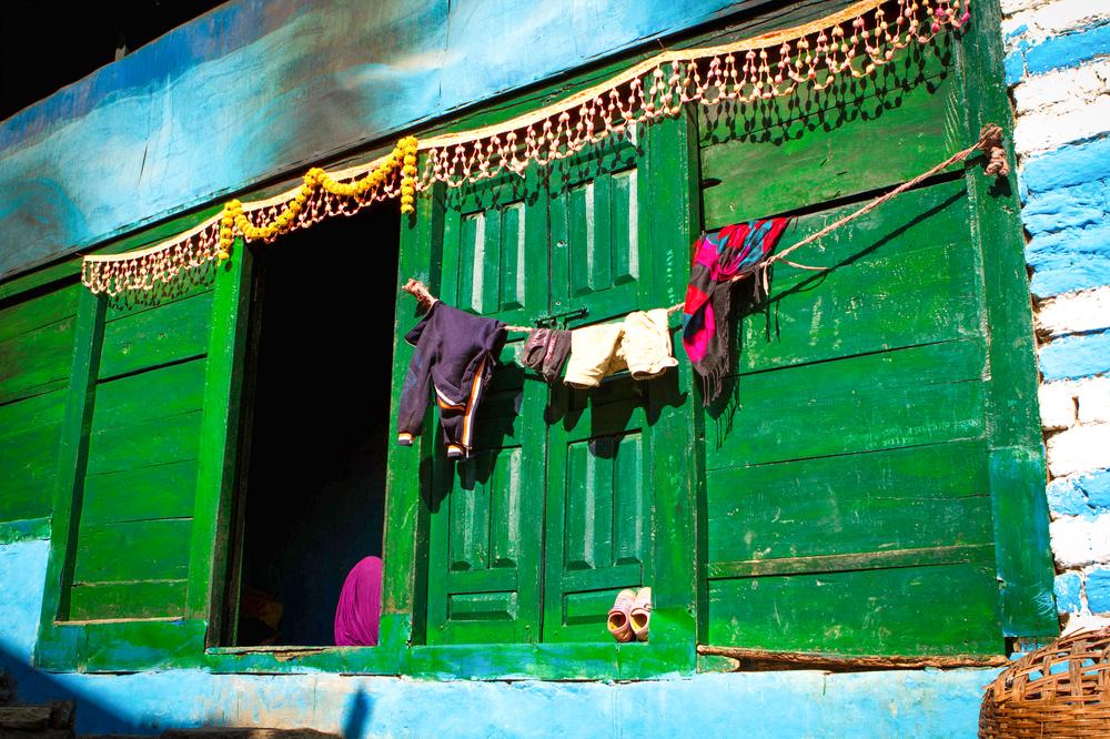 10_Nepal.jpg
