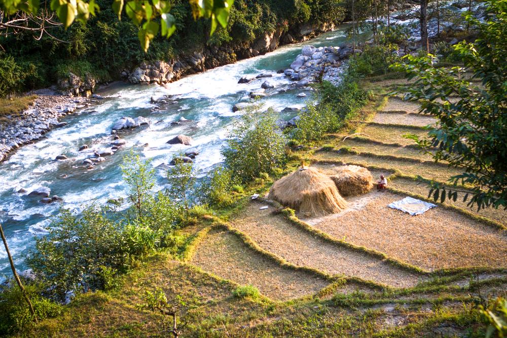18_Nepal.jpg