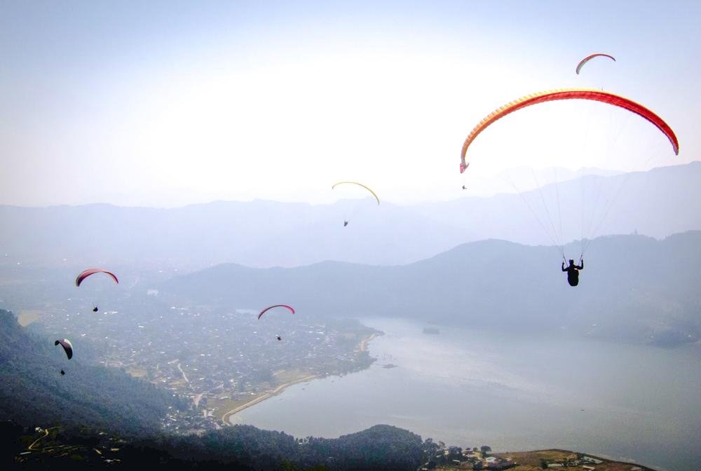 21_Nepal.jpg
