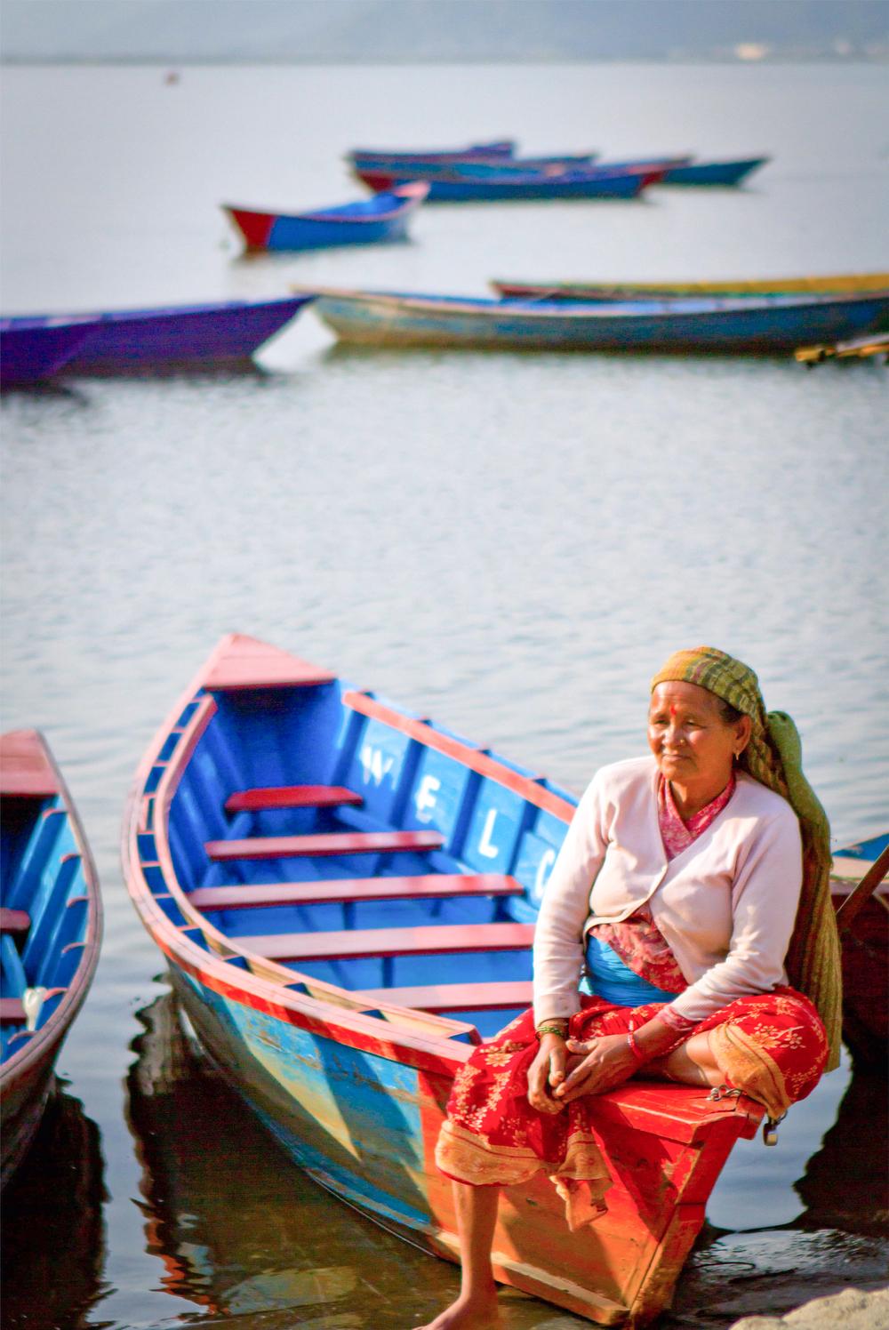 23_Nepal.jpg