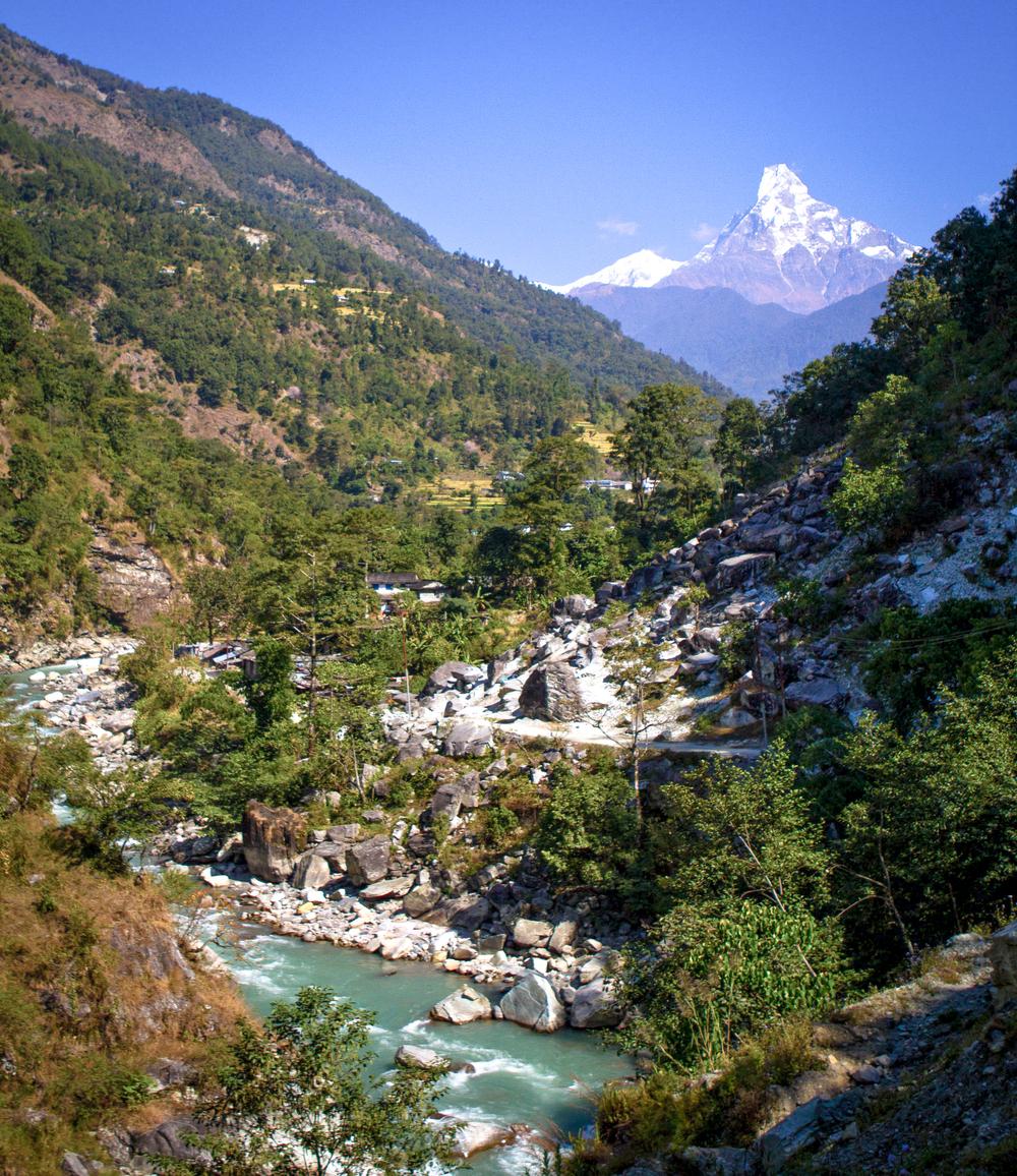 22_Nepal.jpg