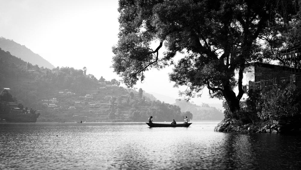 25_Nepal.jpg