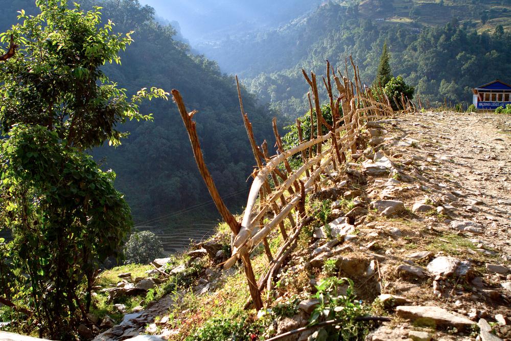 24_Nepal.jpg