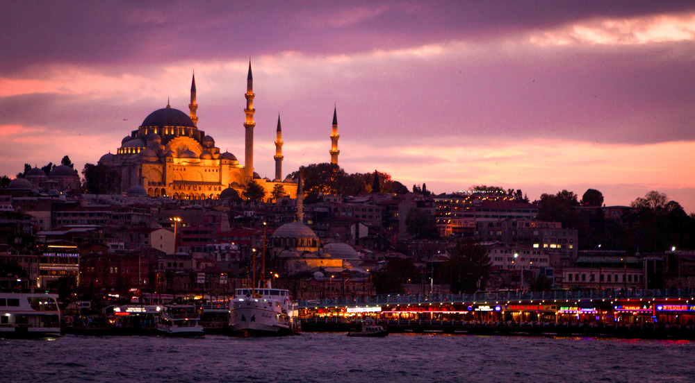 Turkey29.jpg