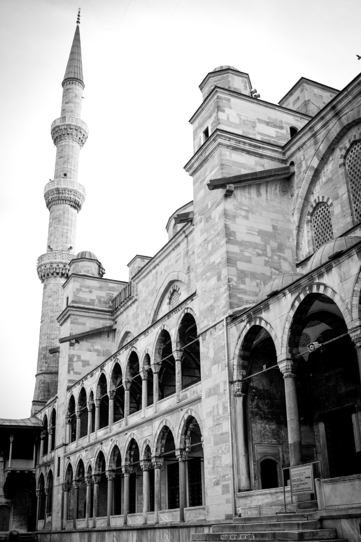 Turkey13.jpg