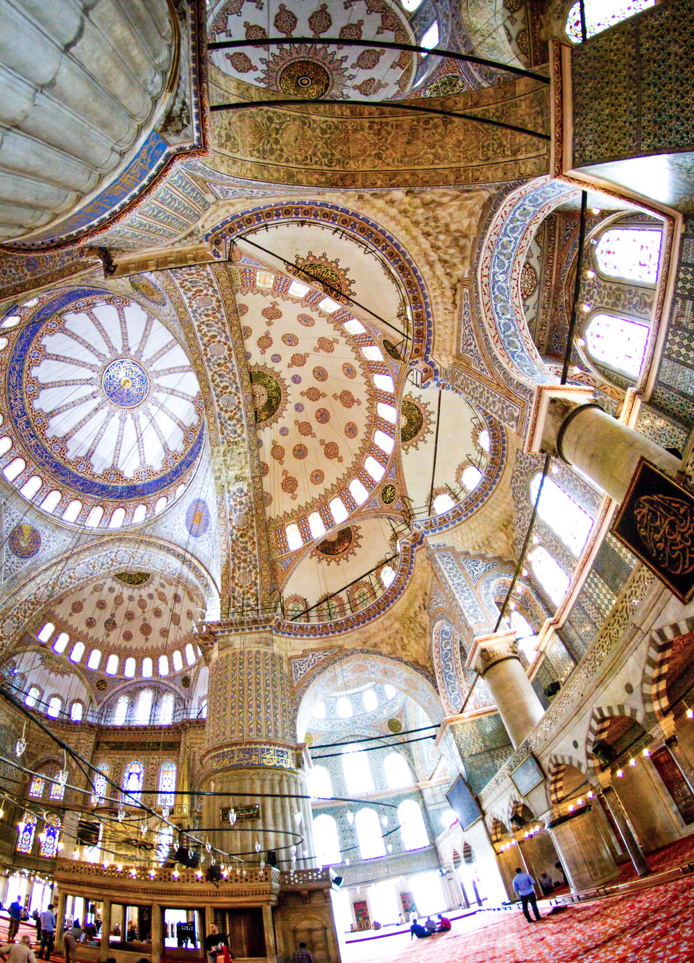 Turkey18.jpg