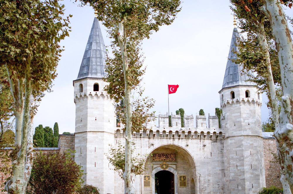 Turkey21.jpg