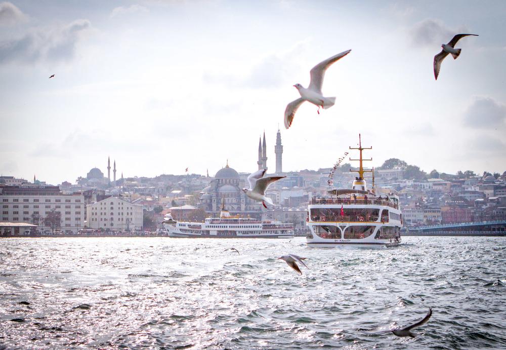 Turkey26.jpg