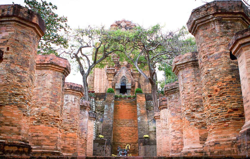 Vietnam_27.jpg