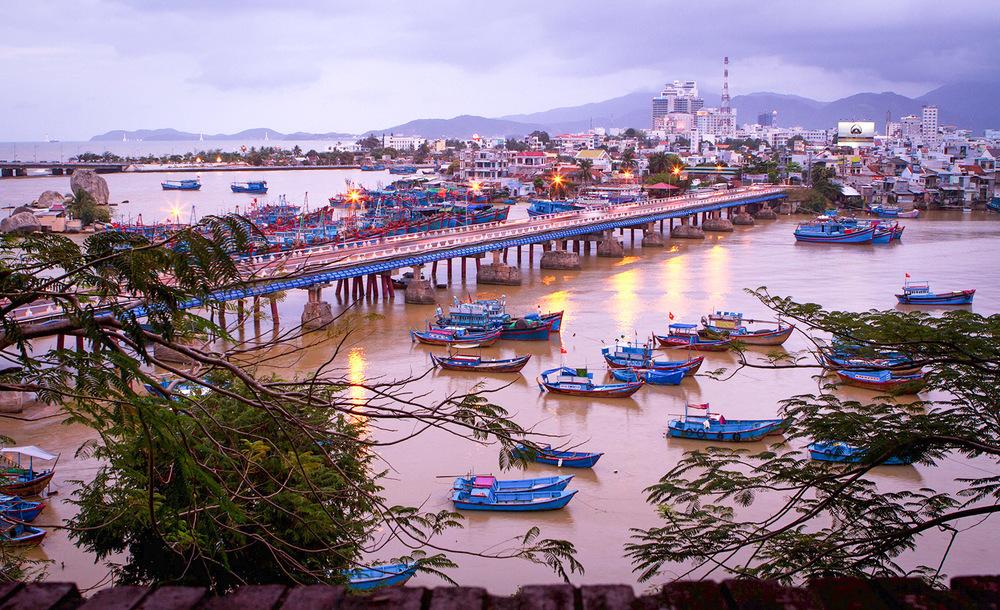 Vietnam_30.jpg