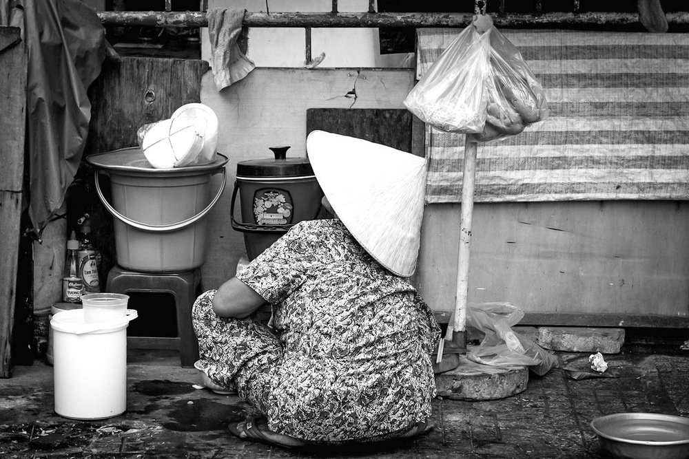 Vietnam_7.jpg
