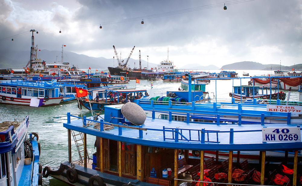 Vietnam_19.jpg