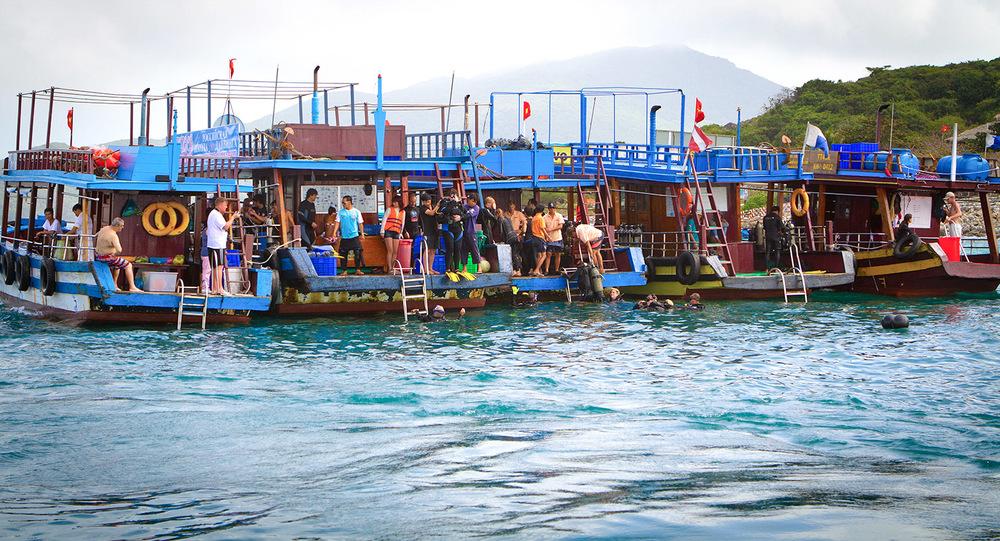 Vietnam_22.jpg