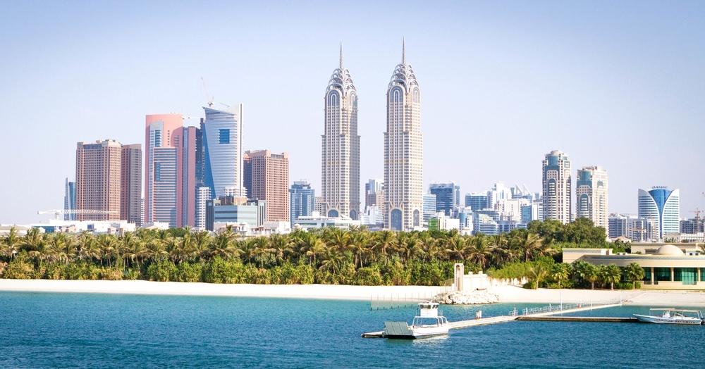 Dubai16.jpg