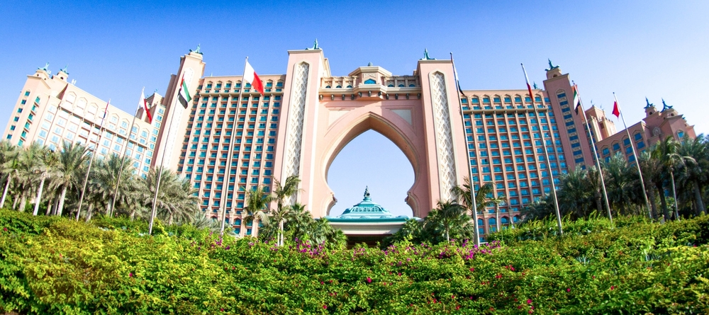 Dubai17.jpg
