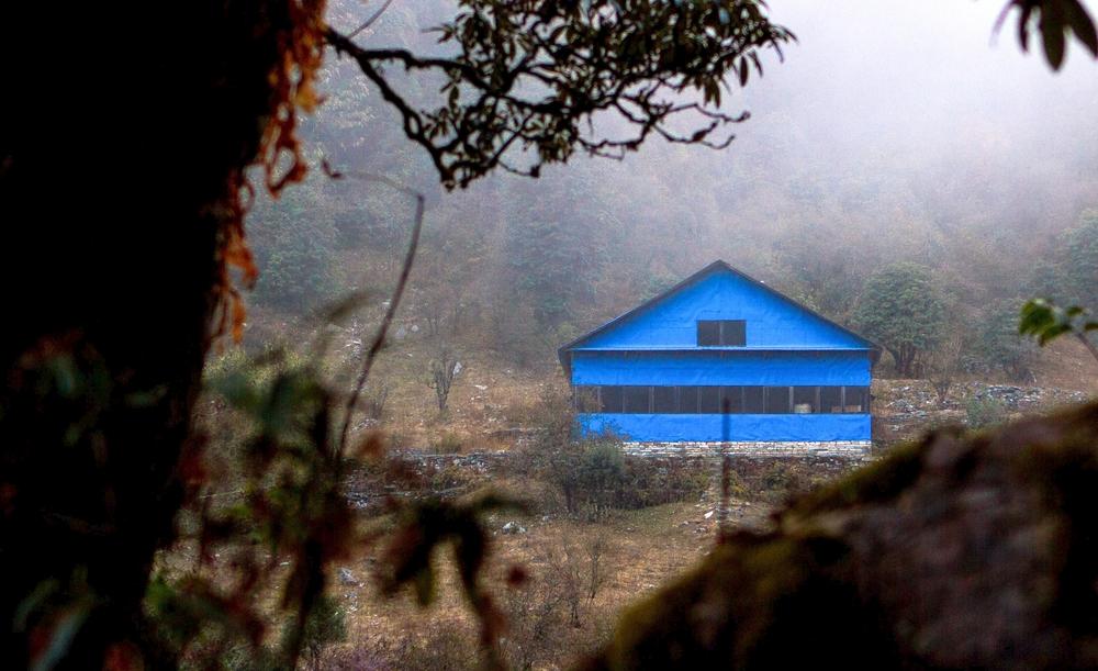 15_Nepal.jpg