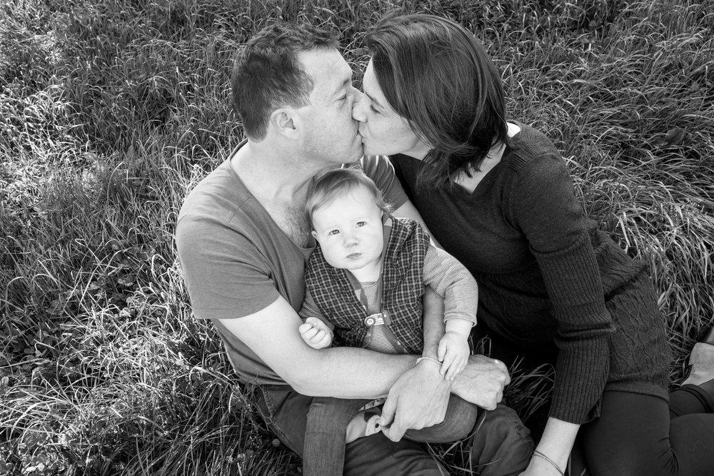 Littlejohn Family 2016_06.jpg