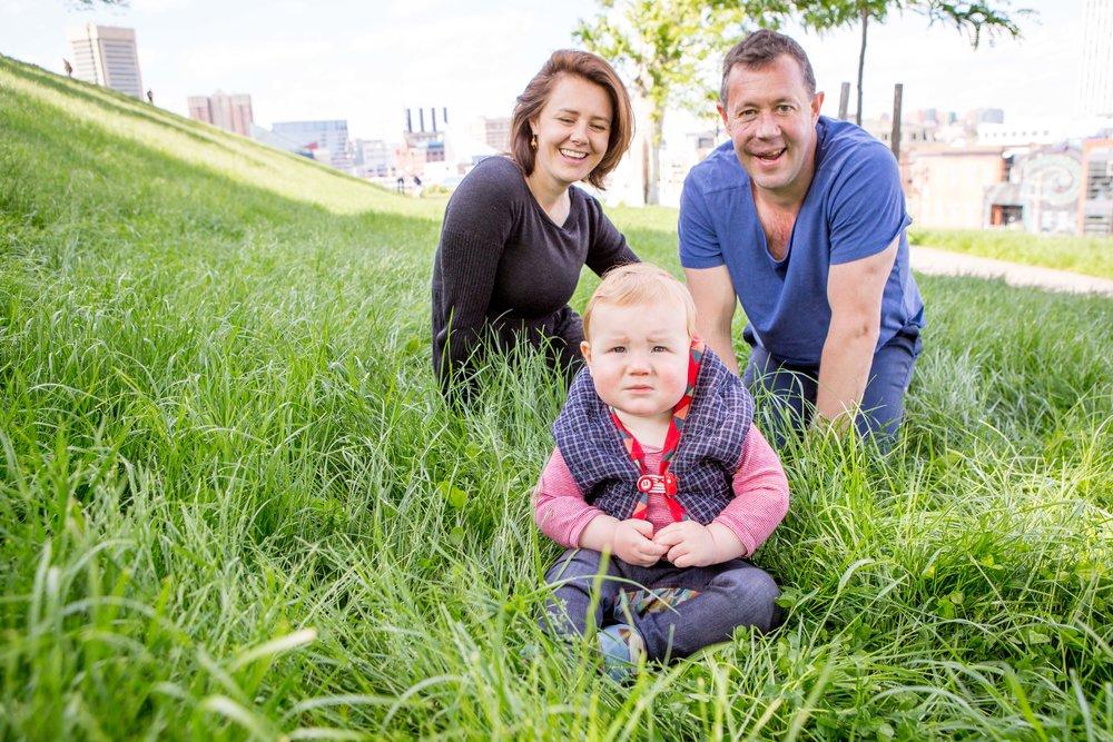 Littlejohn Family 2016_10.jpg