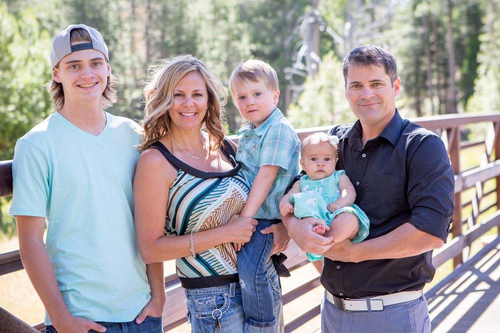 Miller Family 2016_020.jpg