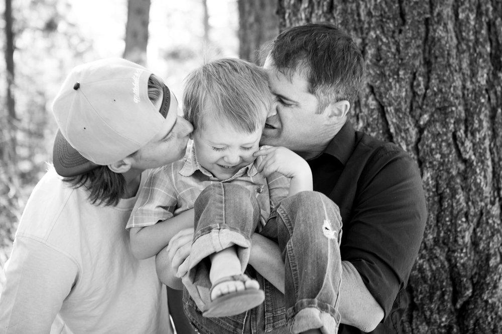 Miller Family 2016_048.jpg