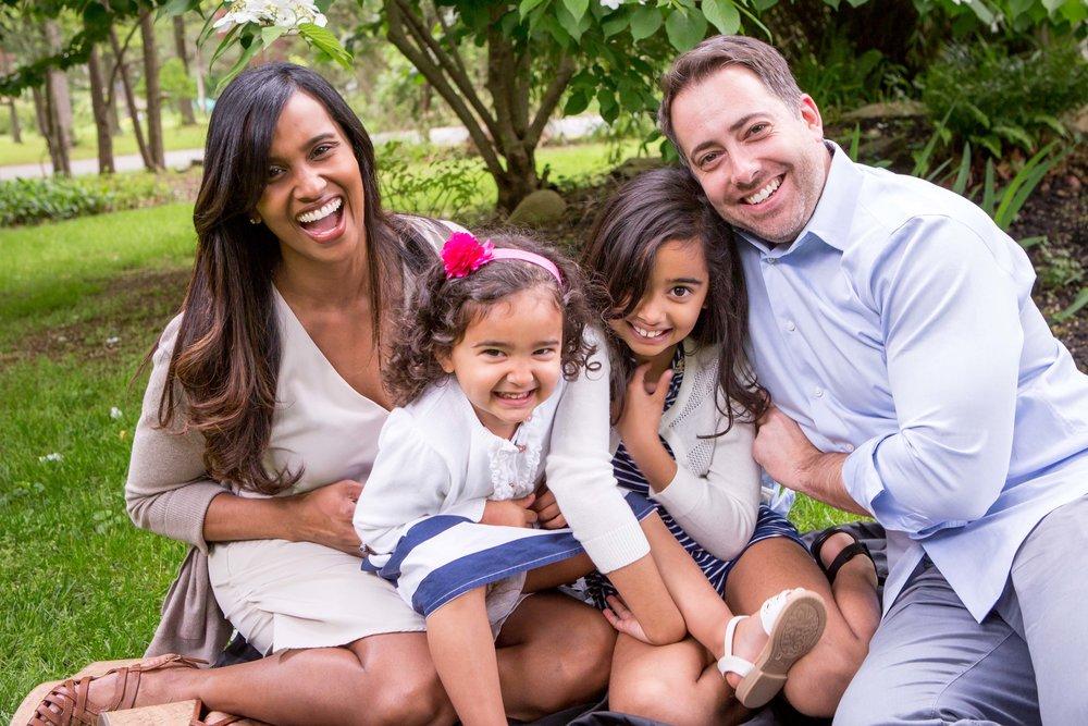 Davis Family 2016_058.jpg
