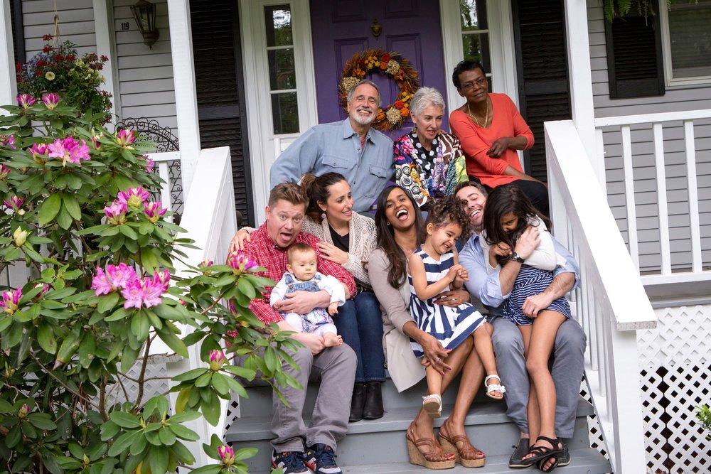 Davis Family 2016_092.jpg